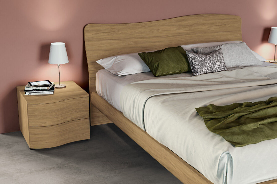 letto-paco2-2021-555x700@2x